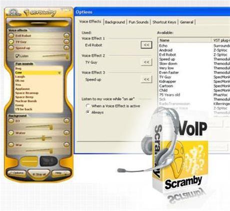 Версия v2.0.40.0Разработчик RapidSolution Software AGПлатформа Win